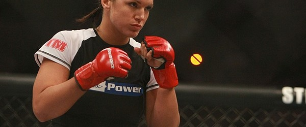 gina-carano-cyborg-fight